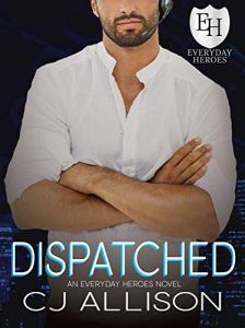 Dispatched by C.J. Allison