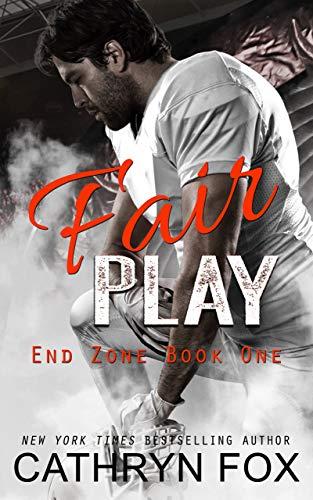Fair Play by Cathryn Fox