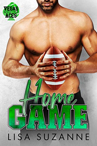 Home Game by Lisa Suzanne