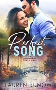 Perfect Song by Lauren Runow