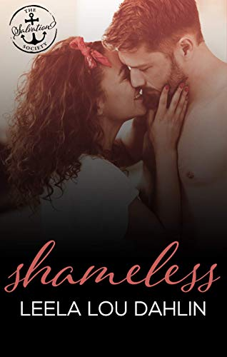 Shameless by Leela Lou Dahlin