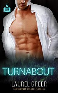 Turnabout by Laurel Greer