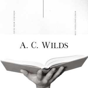 A.C. Wilds