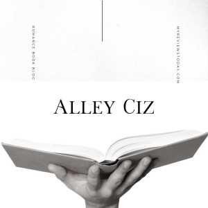 Alley Ciz