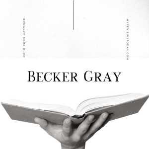 Becker Gray