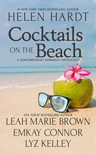 Cocktails on the Beach Anthology