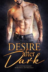Desire After Dark by Em Petrova