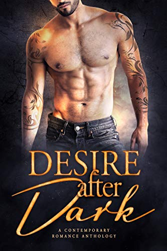 Desire After Dark by Em Petrova