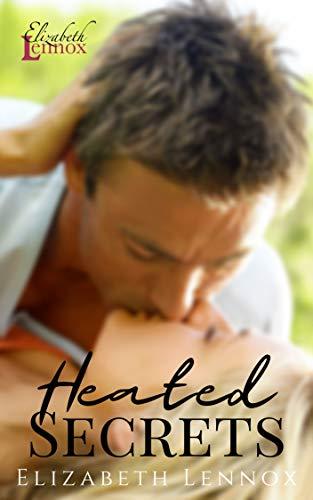 Heated Secrets by Elizabeth Lennox