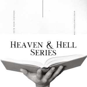 Heaven & Hell Series