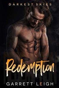 Redemption by Garrett Leigh