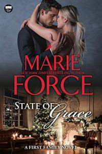 State of Grace by Marie Force