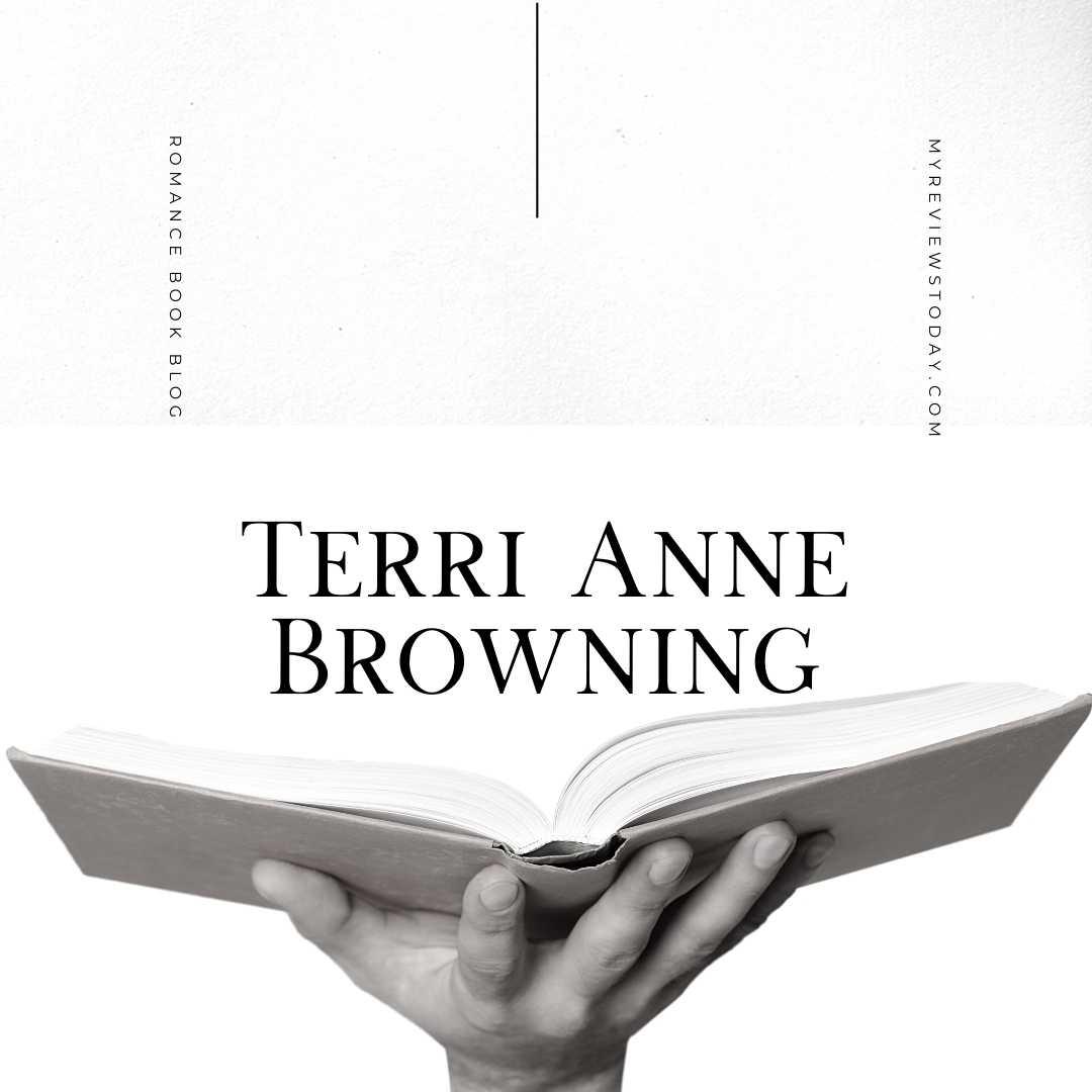 Terri Anne Browning