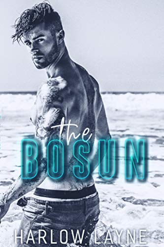 The Bosun by Harlow Layne