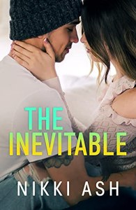 The Inevitable by Nikki Ash