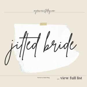 jilted bride
