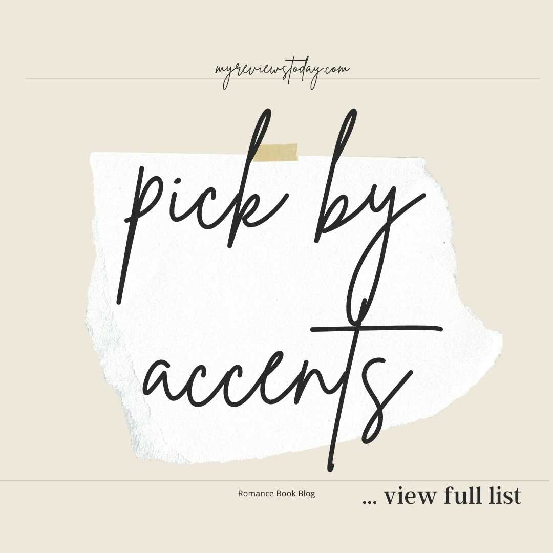 pick by accents