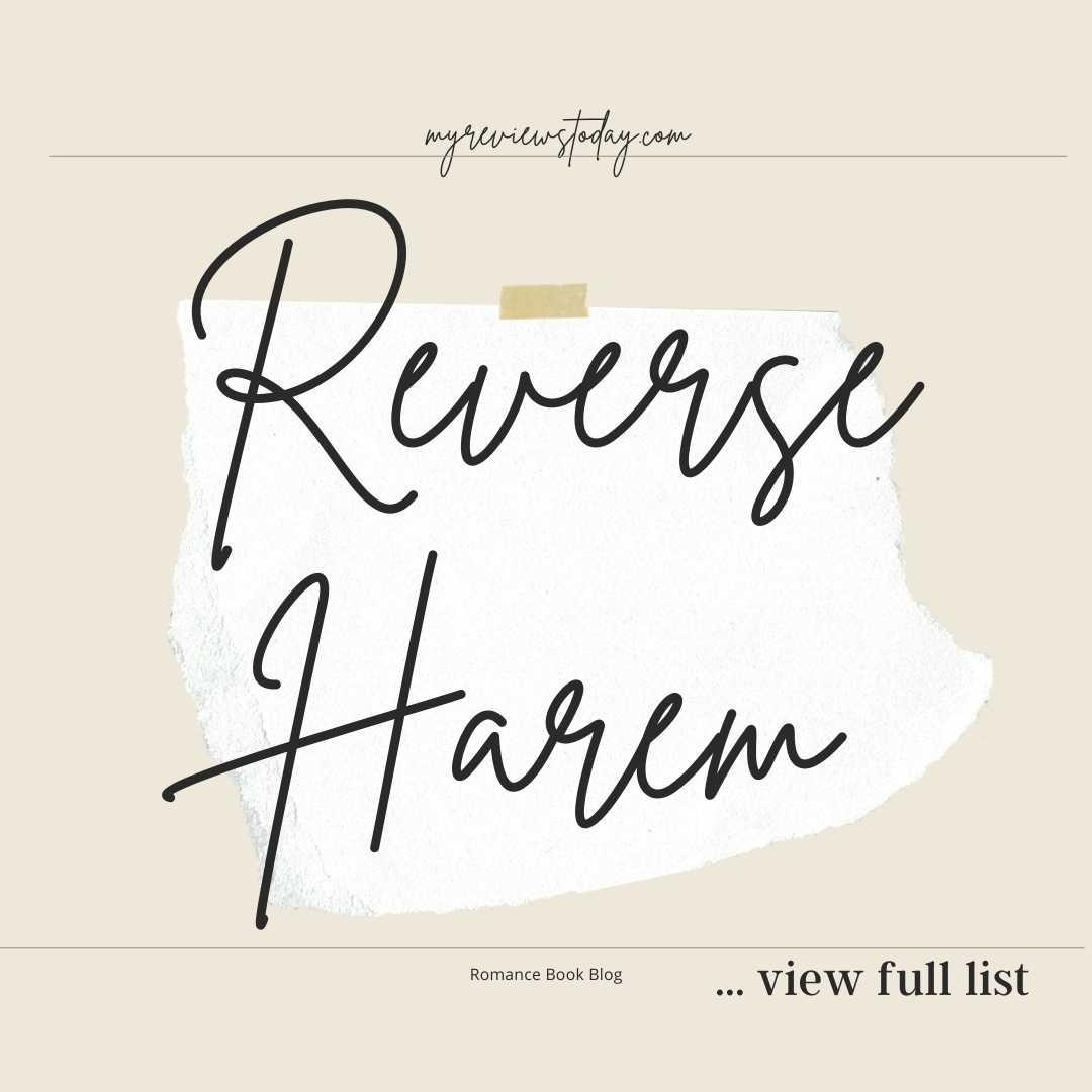 reverse harem