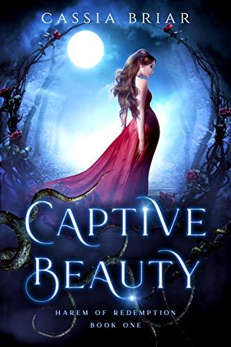 Captive Beauty by Cassia Briar