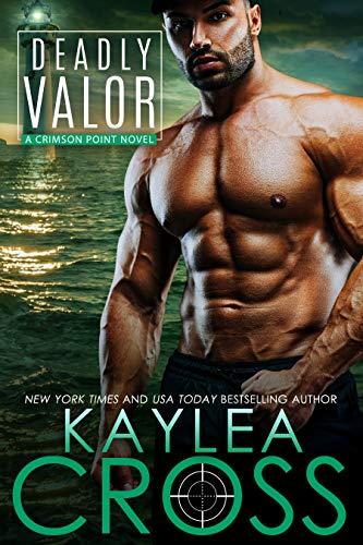 Deadly Valor by Kaylea Cross