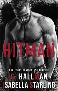 Hitman by C. Hallman