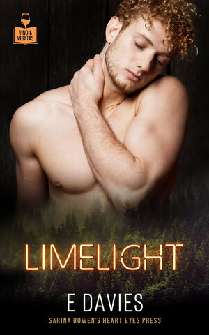 Limelight by E. Davies