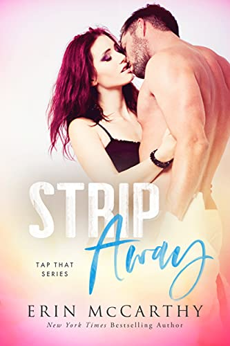 Strip Away by Erin McCarthy