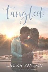 Tangled by Laura Pavlov
