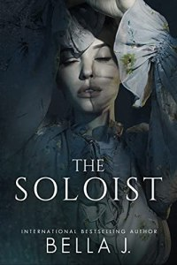 The Soloist by Bella J