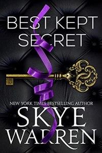 Best Kept Secret by Skye Warren