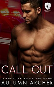 Call Out by Autumn Archer