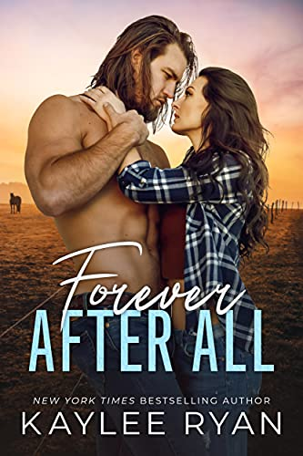 Forever After All by Kaylee Ryan