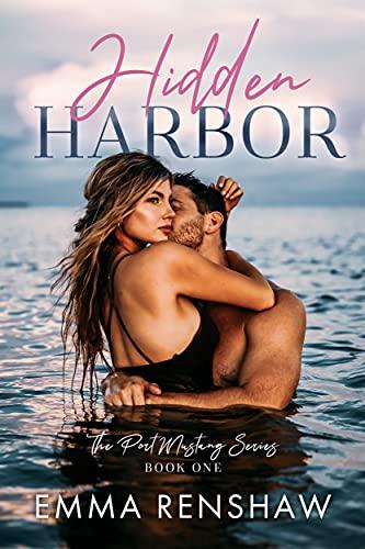 Hidden Harbor by Emma Renshaw
