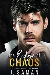 The Edge of Chaos by J. Saman