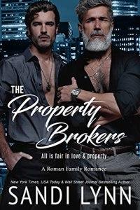 The Property Brokers by Sandi Lynn