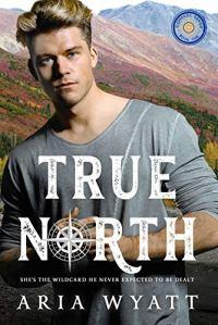 True North by Aria Wyatt