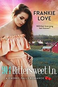 914 Bittersweet Ln. by Frankie Love