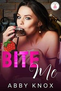 Bite Me by Abby Knox