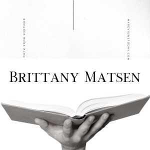 Brittany Matsen