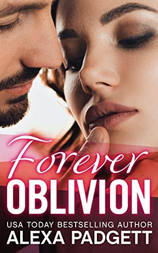 Forever Oblivion by Alexa Padgett