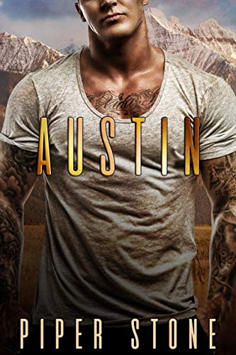 Austin by Piper Stone