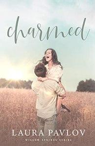 Charmed by Laura Pavlov