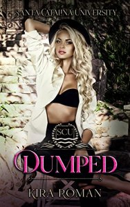 Dumped by Kira Roman