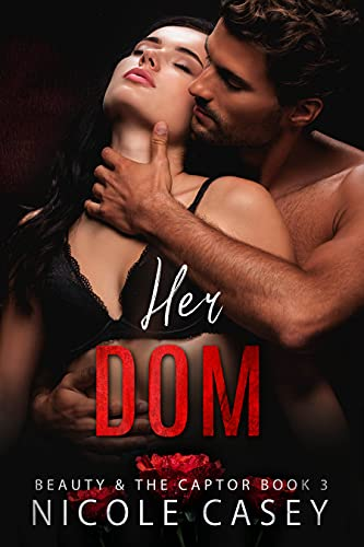 Her Dom by Nicole Casey