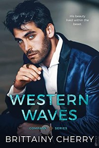 Western Waves by Brittainy Cherry