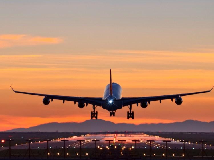 Airport / Port Transfers