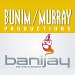 bunim-murray-productions-banijay-entertainment