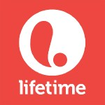 lifetime_logo_detail