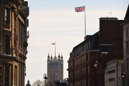 London_Tag2 (10)