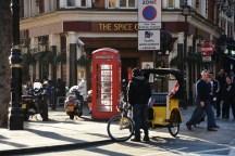 London_Tag2 (16)